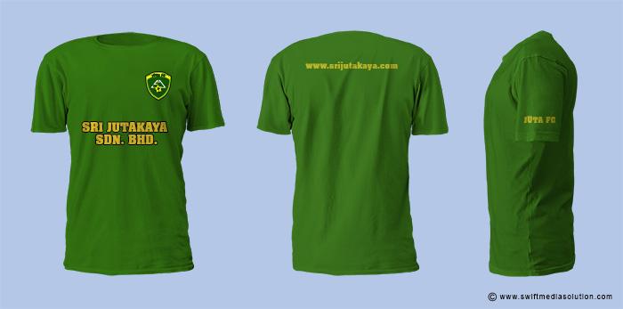 Logo design t shirt printing website design online for T shirt design and printing online