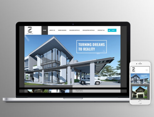 Zest Living Design & Build Company