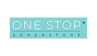 One Stop Superstore