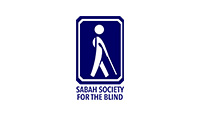Sabah Society for the blind